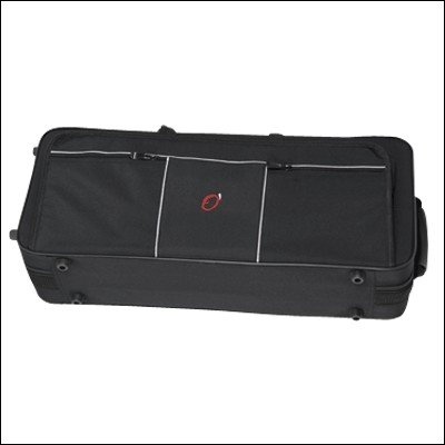 Ortola 1125-001 - Estuche trompeta, color negro: Amazon.es ...