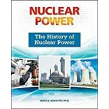 The History of Nuclear Power