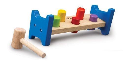 Bestselling Hammering & Pounding Toys