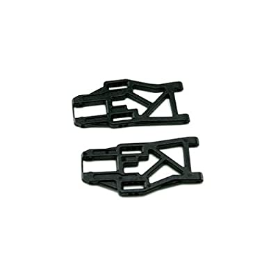 Redcat Racing 08005 Plastic Front Lower Suspension Arm, 2Piece: Toys & Games
