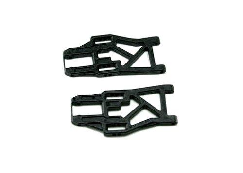 Redcat Racing 08005 Plastic Front Lower Suspension Arm, 2Piece
