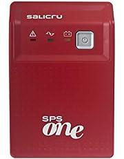 Salicru SPS.900.One, Fuente de Alimentación, 1, Rojo