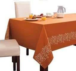 Amazon.com: Limited Edition 'Faramir Bordado' Decorative