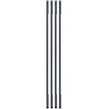 Zona 36 679 coping saw blades 6 12 inch long between pins 250 zona 36 678 coping saw blades 6 12 inch long greentooth Gallery