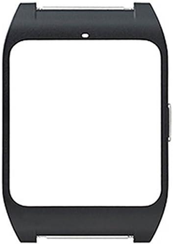 Amazon.com: Sony SWR510C Wrist Strap Core Holder for ...