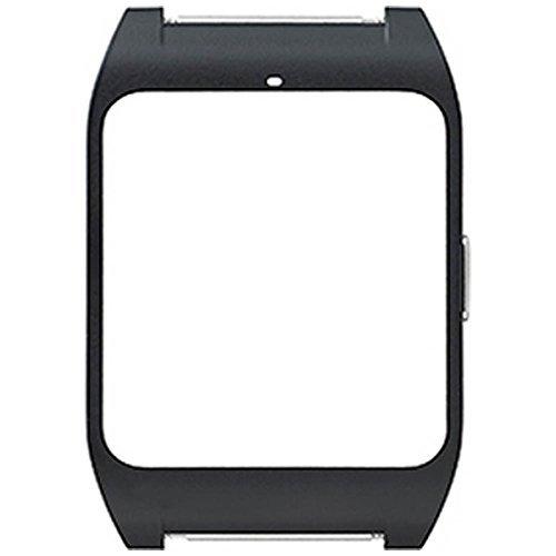 Sony swr510 C Correa de muñeca Core Soporte para Smartwatch 3 ...