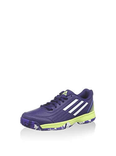Adidas SONIC ATTACK K
