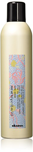 Davines This is an Extra Strong Hairspray, 12 fl. oz.