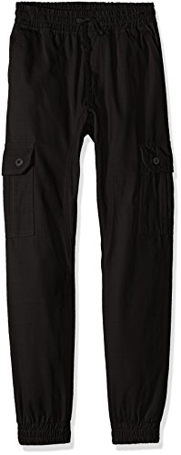 Southpole Jogger Washed Ripstop Pockets