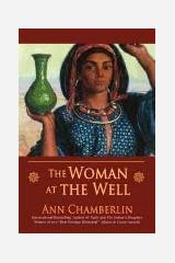 The Woman at the Well Paperback