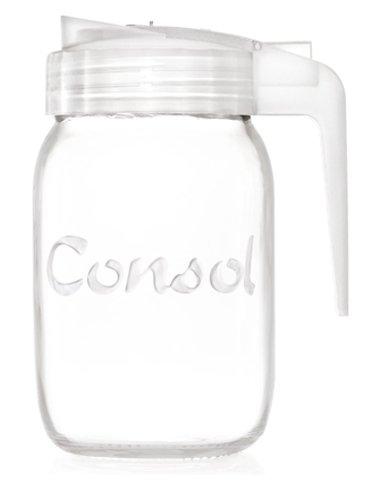 Classic Preserve BPA Free Converts Versatile product image