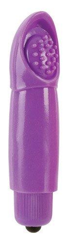California Exotics Zinger, Purple