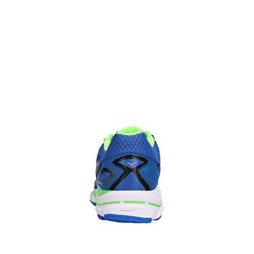 Mizuno J1GC1609-42 Correr Hombre Azul 40½ AZUL