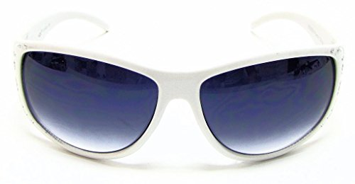 Top 10 Best Chanel Sunglasses Frames For Womens - Best of 2018 ...
