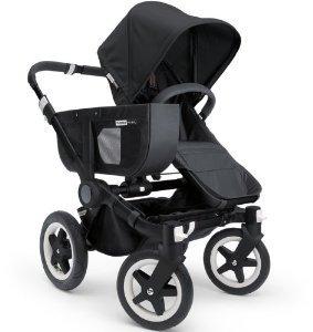 Bugaboo Donkey Convertible Stroller - 2
