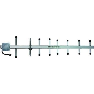 Quality Yagi Antenna By Wilson Electronics