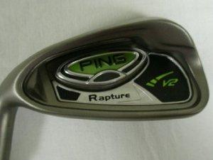 ping rapture irons - 1