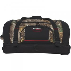 fieldline-pro-realtree-extra-30-inch-rolling-duffel-with-roomy-main-compartment-adjustable-buckle-st