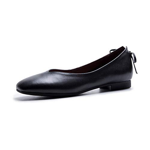 EU Sandales APL11046 5 Femme Noir 36 Compensées BalaMasa Noir 8awqw
