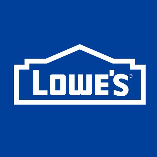 Lowe's (1946) (Company)