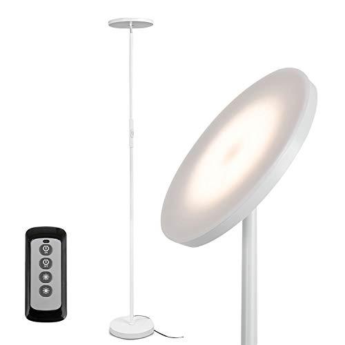 JOOFO Floor Lamp30W2400LM Sky