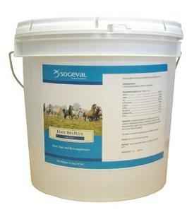 Sogeval Hoof Bio Plus (10 lbs) by Vitality Systems / Sogeval Labs