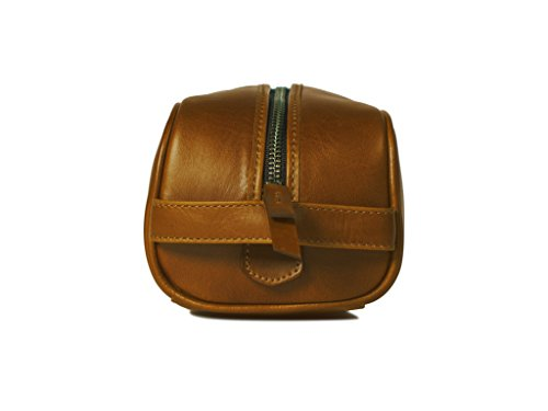 desertcart Saudi  Maximon Leather  f0b460c030425