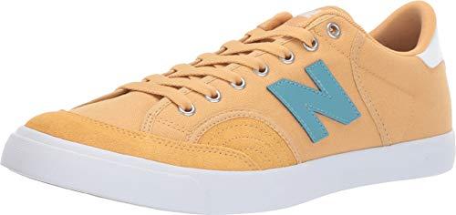 New Balance NM212 Footwear Yellow ()