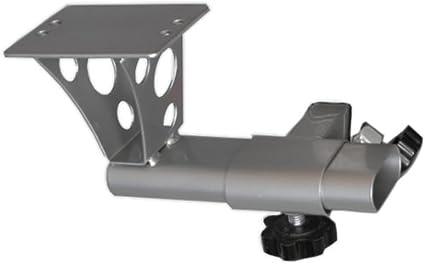 Playseats 80009 Support Levier de vitesse pour Logitech G25