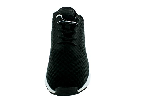 Casual Shoe White Ransom Field Lite Men's Black q4IAt