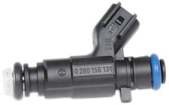 acdelco-217-1552-gm-original-equipment-multi-port-fuel-injector