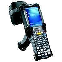 Zebra MC9190-Z RFID Handheld Reader Kit (902-928 MHz)