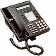 Merlin Legend MLX 10DP Display Telephone (3156-06B)