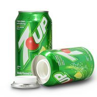 stash-safe-can-soda-12-fl-oz-7up-green-can-with-free-bakebros-silicone-container-and-sticker