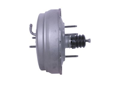 ACDelco 14PB4350 Professional Power Brake Booster Assembly Remanufactured