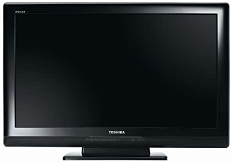 Toshiba 42AV505DG - Televisión, Pantalla LCD 42 pulgadas: Amazon.es: Electrónica