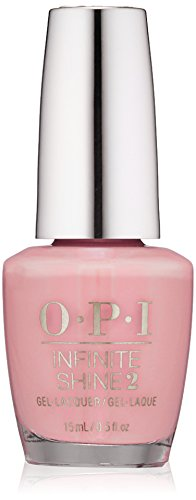 OPI Infinite Shine, Suzi Nails New Orleans, 0.5 fl. oz. - New Opi Nail Lacquer