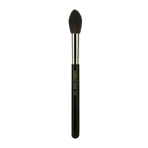 Bdellium Tools Professional Makeup Brush Maestro Series - Tapered Contour 944 by Bdellium Tools