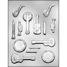 3-pack-musical-instruments-mold