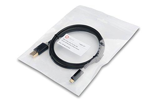 NEW DRIVER: KYOCERA DOMINO USB