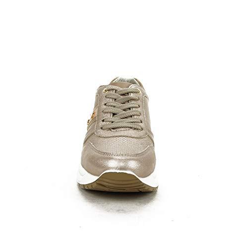 Mujer Imac Para Sport Sport Zapato Mujer Imac Zapato Mujer Zapato Para Sport Imac Para UZa6U
