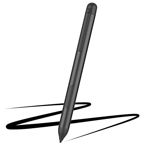 Microsoft Surface Go Pen (Indigo Black) by iafer (Image #4)