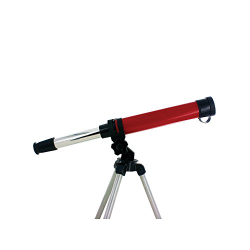 123-Wholesale - Set of 4 Compact Telescope with Tabletop Tripod - Sporting Goods Binoculars