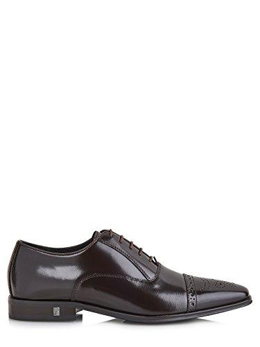 Versace Collectie, Mannen Schoenen