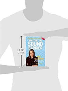 Breaking the Sound Barrier from Haymarket Books