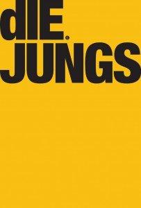 EXO - DIE JUNGS EXO-K VERSION [PHOTO BOOK 340p]