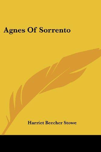 (Agnes Of Sorrento)