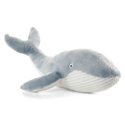 kohls-if-you-want-to-see-a-whale-18-plush