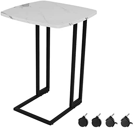 Moncot Side Table