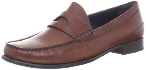 cole haan loafers for women - 1